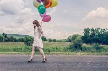 woman-street-walking-girl.jpg